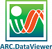 ARC.DataViewer